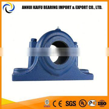 SN 528 Hot sale china suppy Pillow block bearing housing SN528