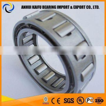 X-133403M bearing one way clutch bearing X 133403M