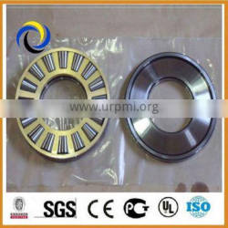 TP Type Bearing 203.2x304.8x76.2 mm Cylindrical Roller Thrust Bearings 80TP134