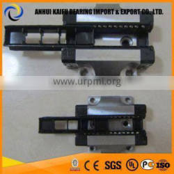 R16311942Y High Performance Slide Guide Bearing Linear Guideway Bearing R 16311942Y