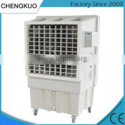 Truck sleeper airb conditioner /high quality water air cooler with 750W/malaysia water air cooler