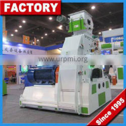 water-drop corn hammer mill pulverizer machine for sale