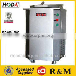 hevy duty hydraulic large piece dough divider