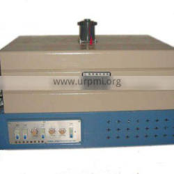 BS-400 SHRINK PACAGING MACHINE(US FDA&cGMP Approved)