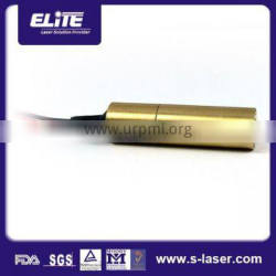 Aibaba China wide work temperature diode laser,808nm 5w laser diode