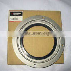 MITSUBISHI 6D24 engine oil seal ME152584