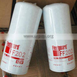 fuel filter 3313306, OEM factory price for FF202