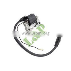 EH12 Ignition Coil 252-79430-31 Agricultural Equipment Parts Tamping Rammer Parts L&P Parts