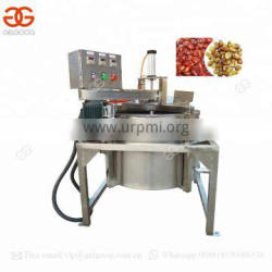Potato Chips Oil Removing Equipment Peanut Dewatering Machine Price