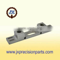 Customized high precision cnc milling part aluminium precision parts
