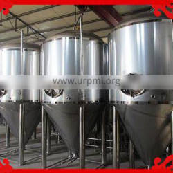 1200l brewing equipment micro beer factory