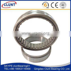 high speed long life high quality plastic entiry bushed needle roller bearing HK071108