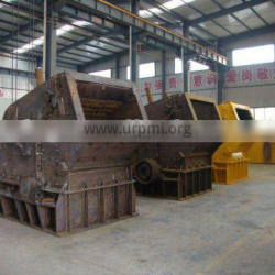 mirror iron ore crusher plant stone jaw crusher -- China Yufeng Brand