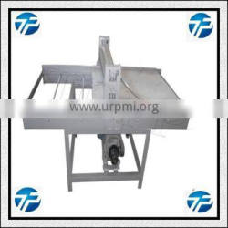 Good Price Popular Peanut Brittle Molding Machine For Sale
