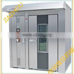 hot breezes revole ovens/the rack ovens/Stainless steel rotary oven,bakery machine/gas oven,industrial baking oven/toaster oven