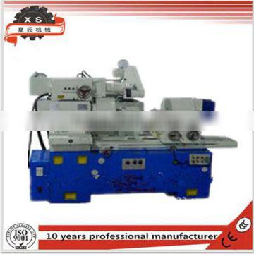 M2120A metal internal grinding machine with high quality