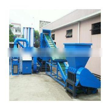 2017 hot selling printed circuit board recycling equipment for sale with lowest price