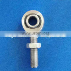 EXM6-7 Rod End Bearing 3/8x7/16-20 Carbon Steel EXMR6-7 Heim Joints EXML6-7 Rose Joints