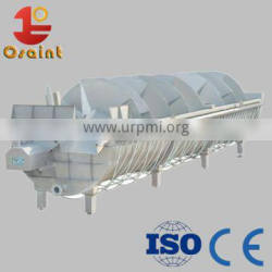 High quality new type poultry pre cooling machine