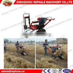 Top quality grain reaper binder with good price