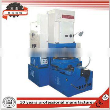 gear machine Y5150K