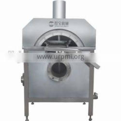 frying oil automatic filter machine