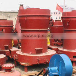 widely used mining machinery-----grinding mill