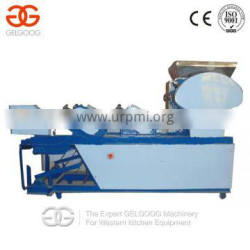 High Quality Noodle Making Machine Price