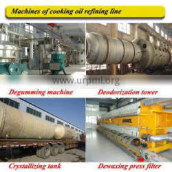 Vegetable oil making machine | cooking oil extraction machine