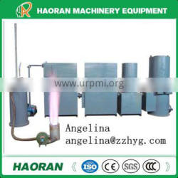 biomass gasifier price manufactures for sale