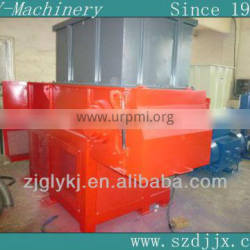 2013 High Quality Waste Plastic Shredder Machine
