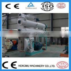 high efficiency floating fish feed pellet machine price