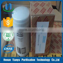 Atlas Copco Spare Parts Oil Filter 1613610500