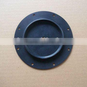 Rubber diaphragm/rubber washers/rubber molded articles