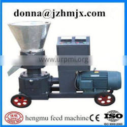 High performance good quality ironing press machine