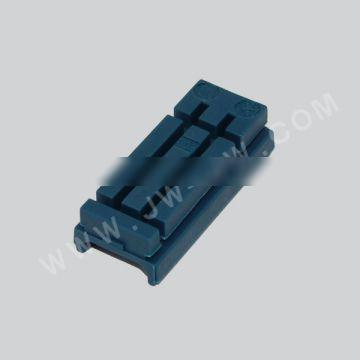 Sulzer projectile loom spare part Upper front/rear brake lining PU