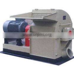 SHseries370 woodworking machinery