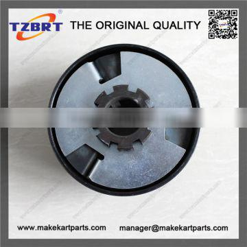 """B type 1""""bore 82mm clutch pulley centrifugal clutch"""