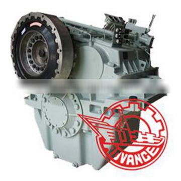 Advance Marine Gearbox HCD2000 for Marine Engine