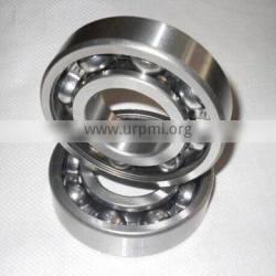 High Precision Deep Groove Ball Bearing 625 Made in China