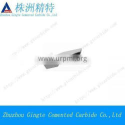 K10 cemented carbide woodworking tools