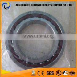 HCB71924-E-2RSD-T-P4S High Precision Bearing 120x165x22 mm Angular Contact Ball Bearings HCB71924.E.2RSD.T.P4S