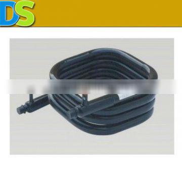 DS-H13 OEM steam coil