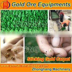 Mining Ore Gold Extracting Machine Made in China