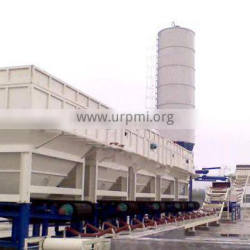 High quality CE certified stabilized soil mixing plant WDZ700