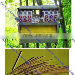 high quality automatic toothpicks making machines