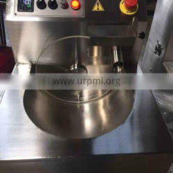 full automatic chocolate moulding machine for sale