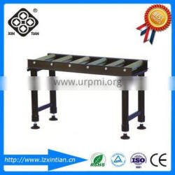 Roller Stand Table