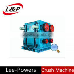 Roll crusher senior roller Crush Machine