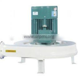 High efficiency flour milling line Impact Mill